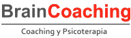 logo-braincoaching